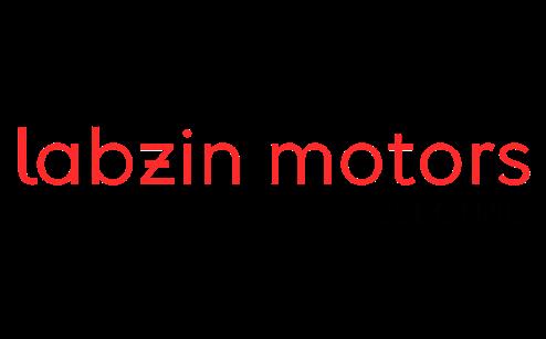 Лабзин Моторс